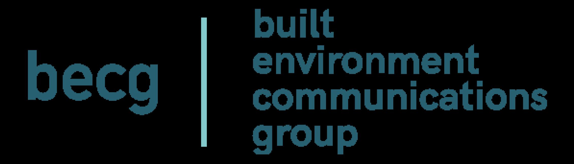 becg-logo